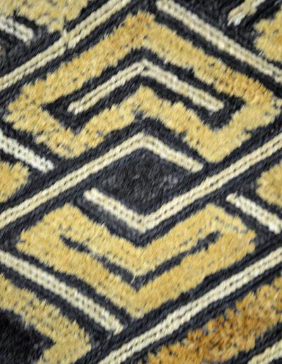 Kuba Shoowa Textile 1104_0011