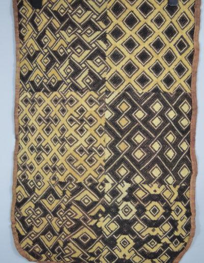 Kuba Shoowa Textile 1105_0001