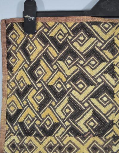Kuba Shoowa Textile 1105_0002