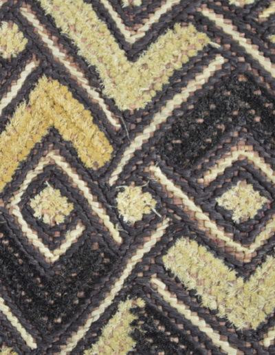 Kuba Shoowa Textile 1105_0008