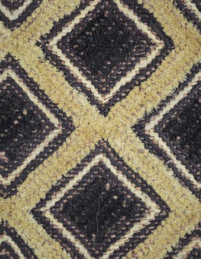 Kuba Shoowa Textile 1105_0009
