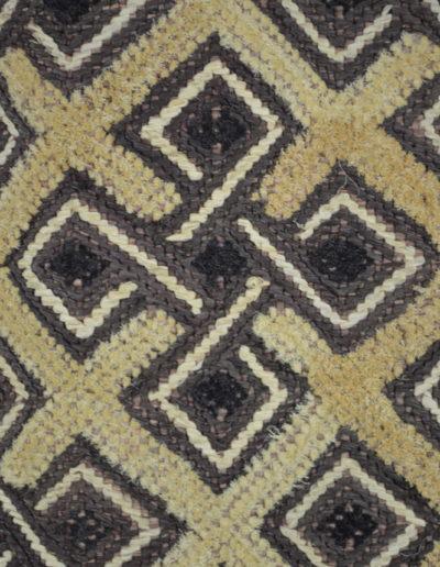 Kuba Shoowa Textile 1105_0010