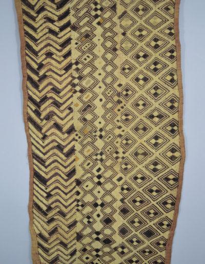 Kuba Shoowa Textile 1106_0001