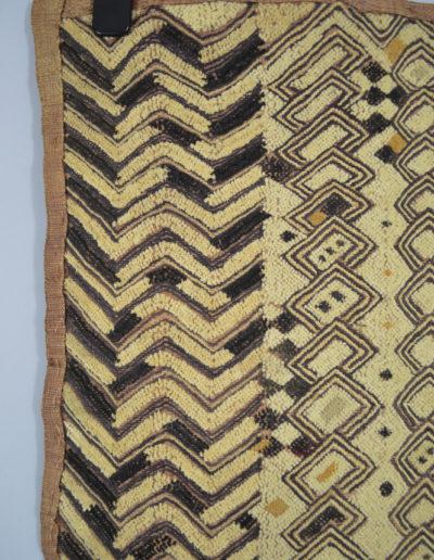 Kuba Shoowa Textile 1106_0002