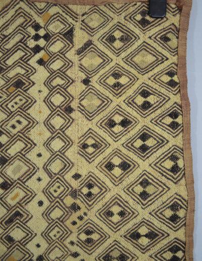 Kuba Shoowa Textile 1106_0003