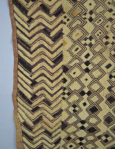 Kuba Shoowa Textile 1106_0004