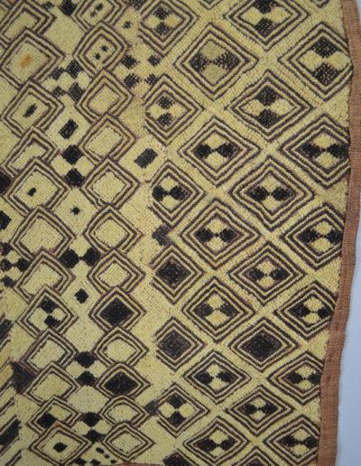 Kuba Shoowa Textile 1106_0005