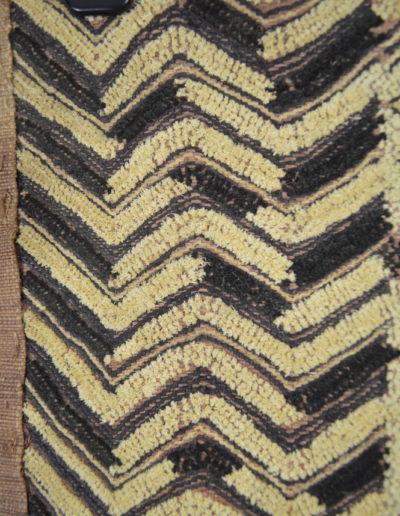 Kuba Shoowa Textile 1106_0006