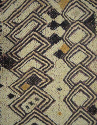 Kuba Shoowa Textile 1106_0007
