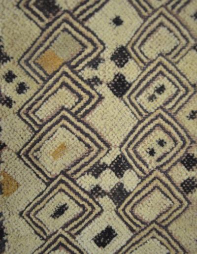 Kuba Shoowa Textile 1106_0008