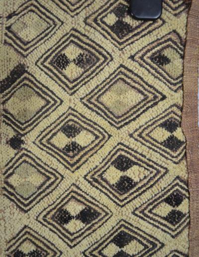 Kuba Shoowa Textile 1106_0009