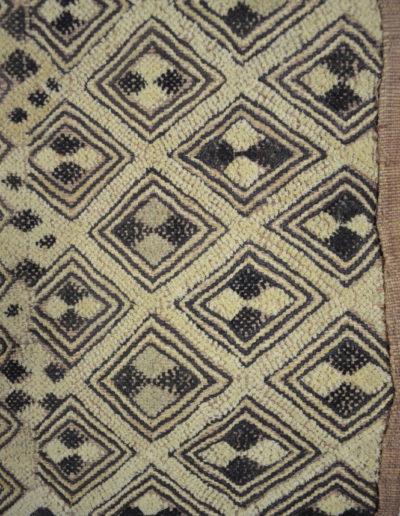 Kuba Shoowa Textile 1106_0010
