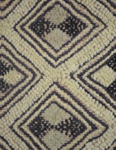 Kuba Shoowa Textile 1106_0012