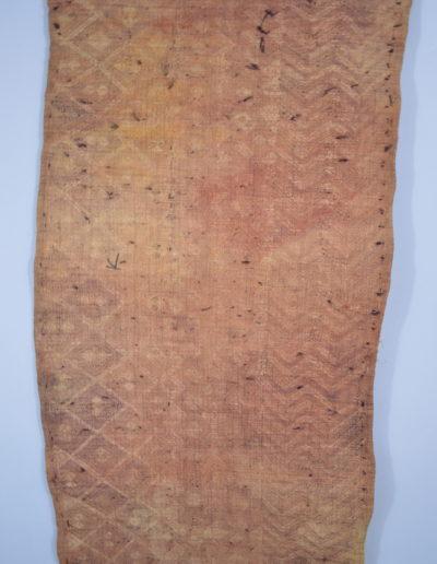 Kuba Shoowa Textile 1106_0013