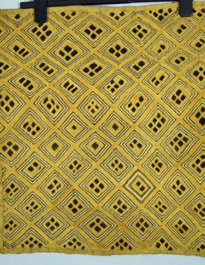 Kuba Shoowa Textile 1107_0001