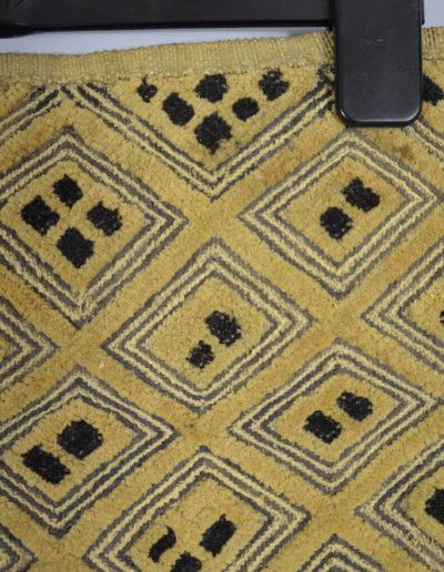 Kuba Shoowa Textile 1107_0003