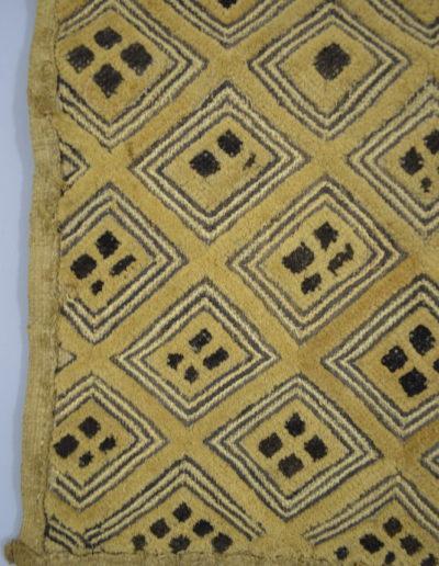 Kuba Shoowa Textile 1107_0004