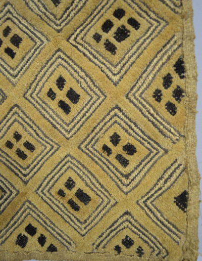 Kuba Shoowa Textile 1107_0005