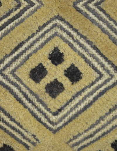 Kuba Shoowa Textile 1107_0006