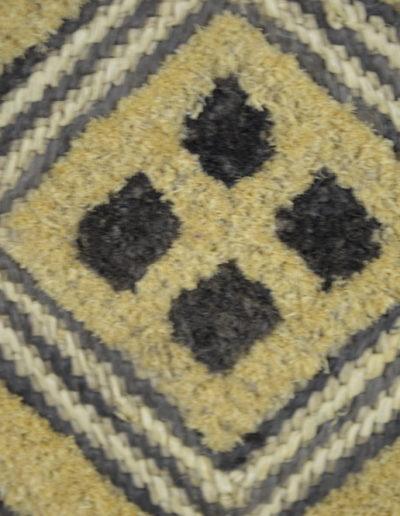 Kuba Shoowa Textile 1107_0007