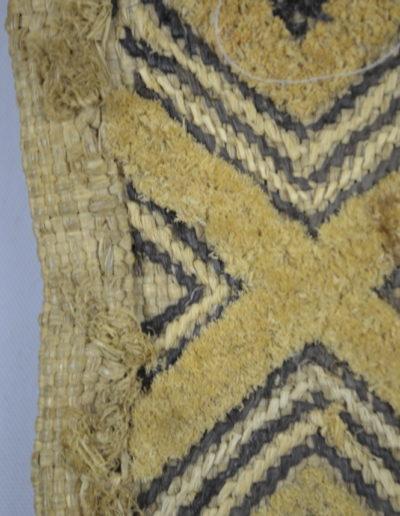Kuba Shoowa Textile 1107_0008