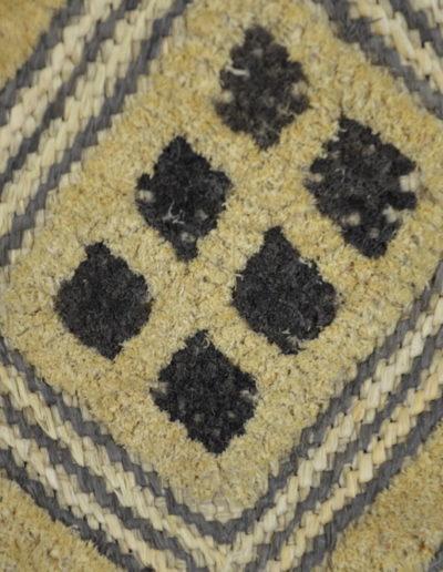 Kuba Shoowa Textile 1107_0009