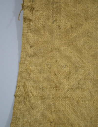 Kuba Shoowa Textile 1107_0011