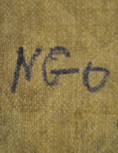 Kuba Shoowa Textile 1107_0012