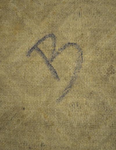 Kuba Shoowa Textile 1107_0013