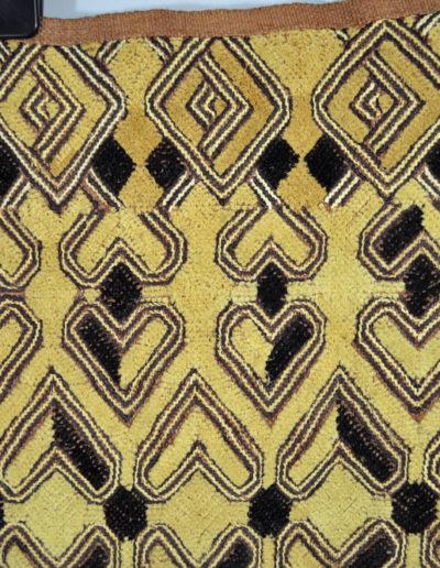 Kuba Shoowa Textile 1109_0002