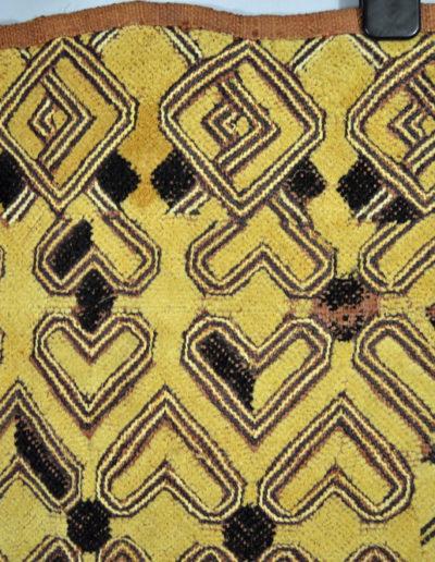 Kuba Shoowa Textile 1109_0003