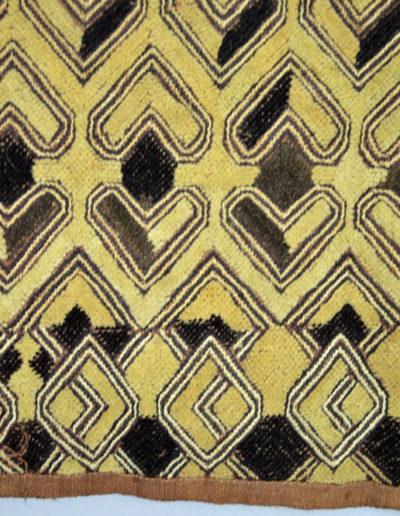 Kuba Shoowa Textile 1109_0004