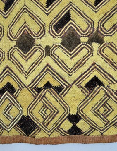 Kuba Shoowa Textile 1109_0005