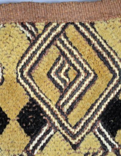 Kuba Shoowa Textile 1109_0006