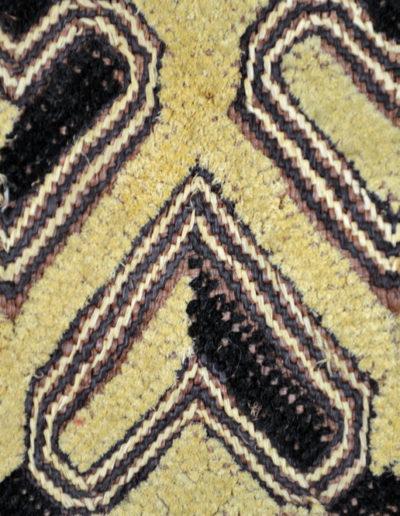 Kuba Shoowa Textile 1109_0007