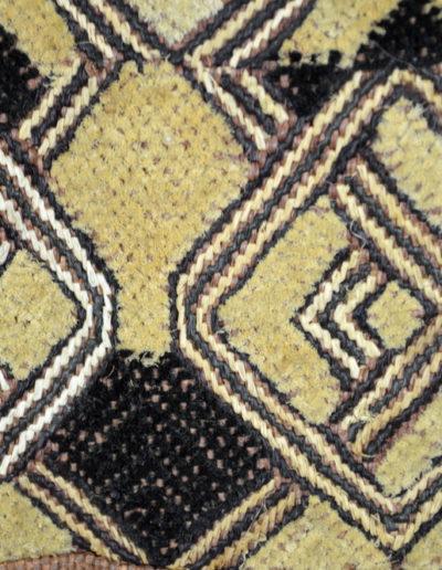 Kuba Shoowa Textile 1109_0008