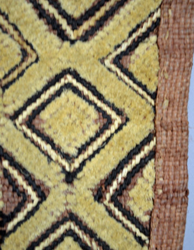 Kuba Shoowa Textile 1109_0009