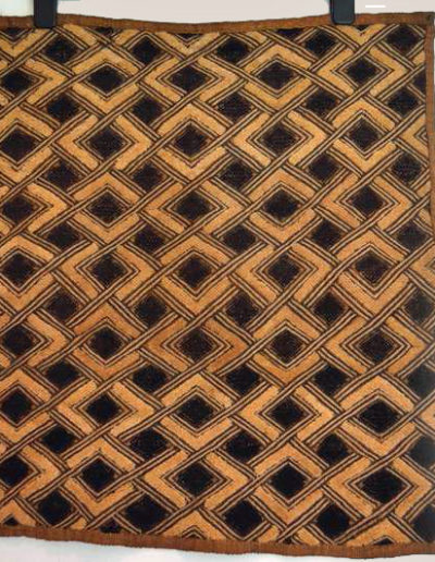 Kuba-Textile-001