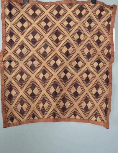 Kuba-Textile-0016
