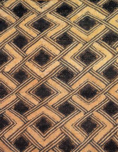 Kuba-Textile-002