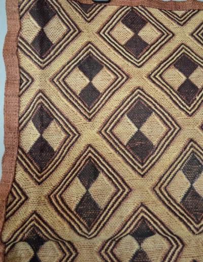 Kuba-Textile-0026