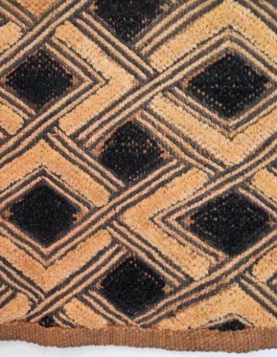 Kuba-Textile-003