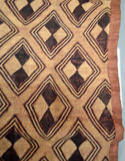 Kuba-Textile-0036