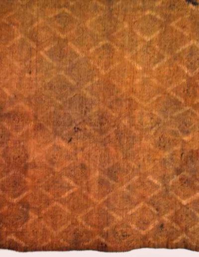 Kuba-Textile-004