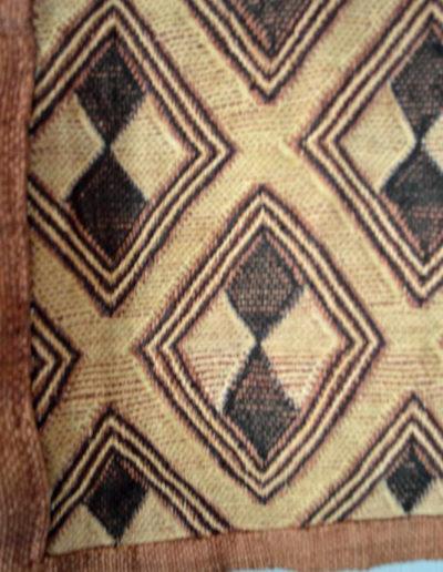 Kuba-Textile-0046