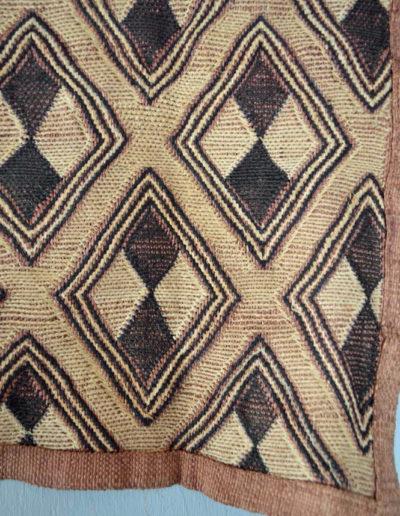 Kuba-Textile-0055