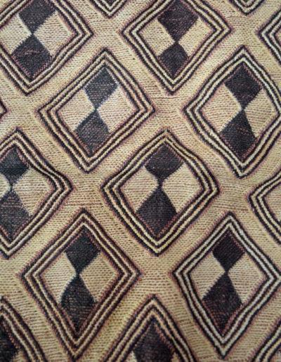 Kuba-Textile-0066