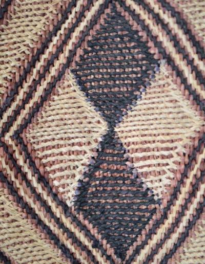 Kuba-Textile-0076