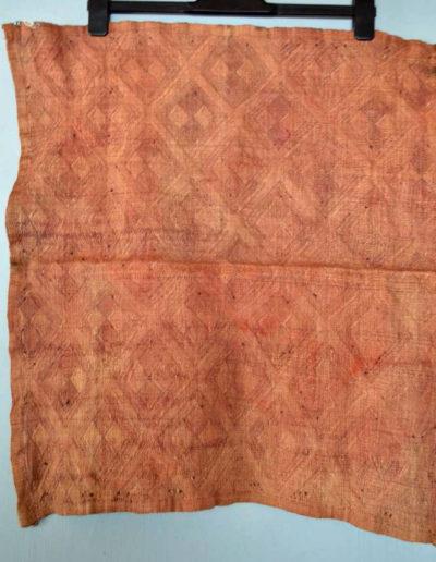 Kuba-Textile-0085
