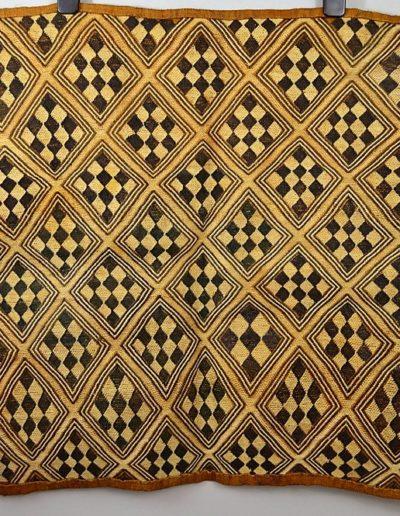 Kuba Textile 0869 (1)